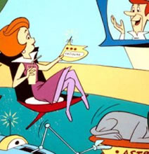 george-jetson-jane-video-phone