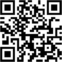 Resolution_qrcode