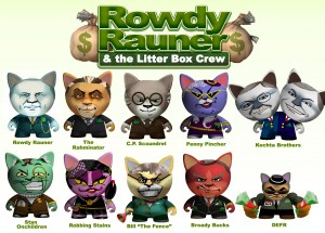 Rowdy-Rauner-and-the-Litter-Box-Crew-v2