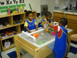 playwatertable